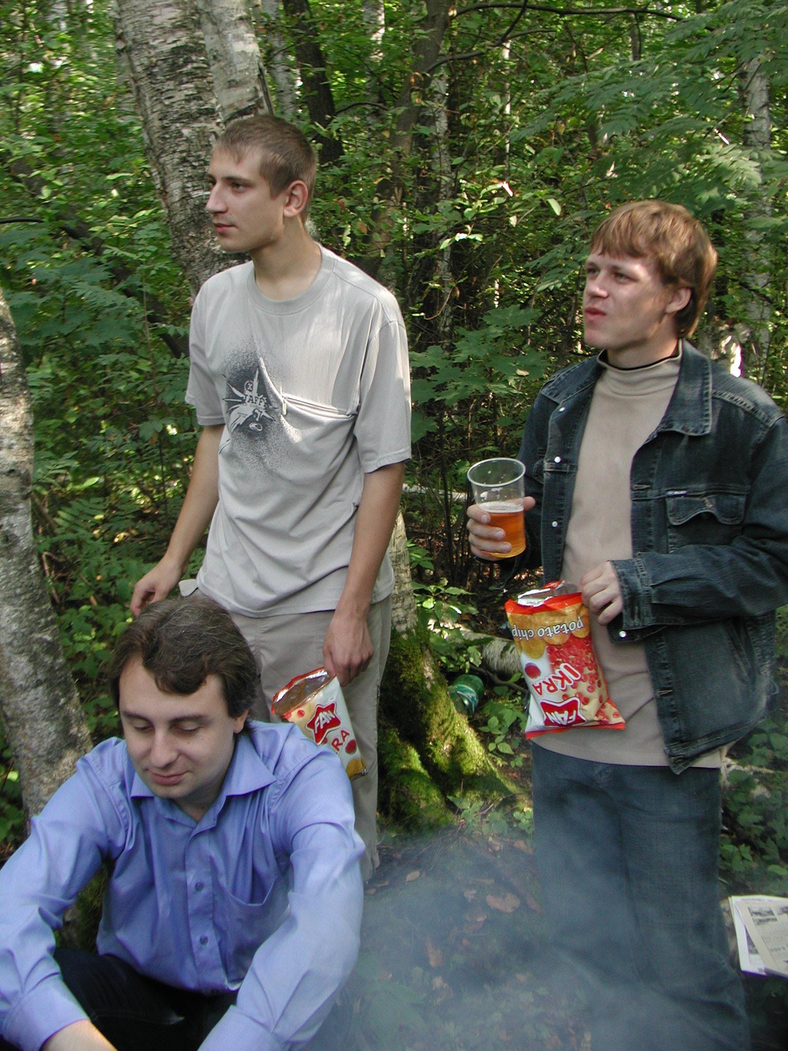 gei-v-izmaylovskom-parke